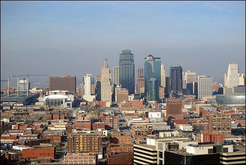 Forum gratis : EthaMhia - Portal Kansas_city_skyline_2_zps0fd219f7