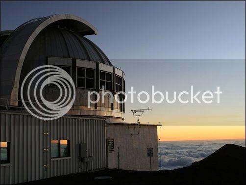 Observatory Mauna_kea_observatory_zps87511911