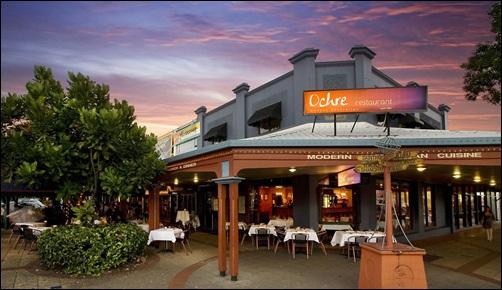 Outstanding Restaurant Restaurants-3_zps3784ba47