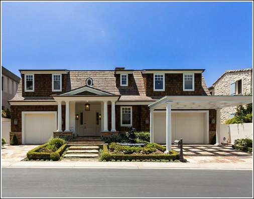Hadassa's House, Phoenix, AZ. - Página 3 CasaHadassa_zpsb8247898