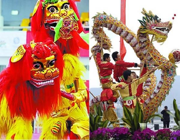 Bí ẩn nguồn gốc của múa sư tử Trung Quốc 120202kpsutu04a1