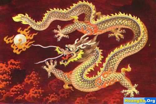 Năm 2012  - và những chuyện người xưa đã thấy rồng !!!!!!!!!!! KHÓ TIN WÁ 17759222806689325670