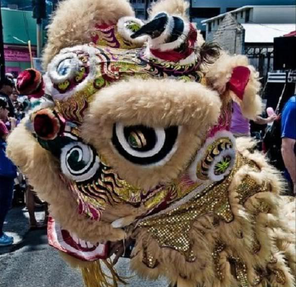 Bí ẩn nguồn gốc của múa sư tử Trung Quốc 623120202kpsutu01a