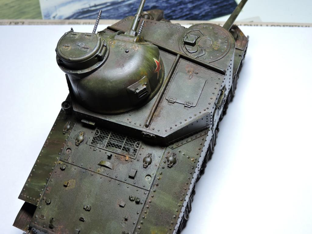 M3 Lee Red Army 0053_zps14ee7e9b