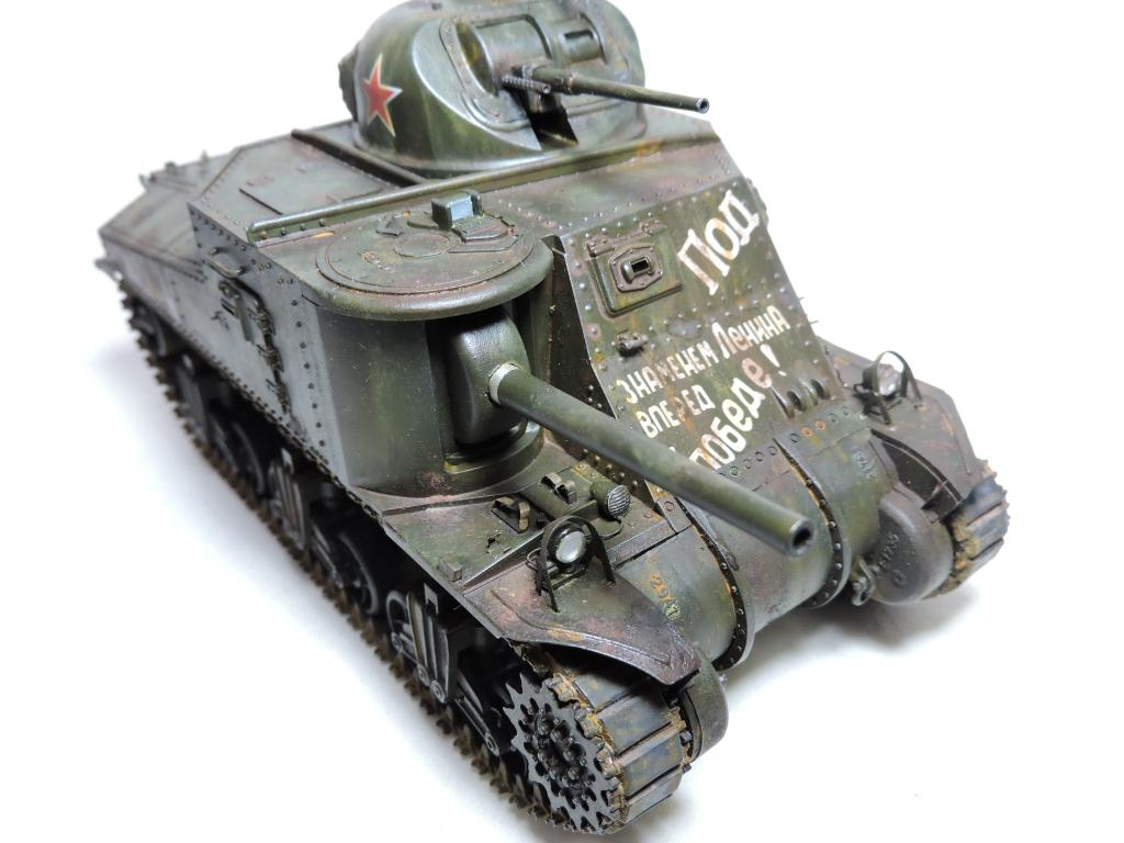 M3 Lee Red Army 018_zps85495746