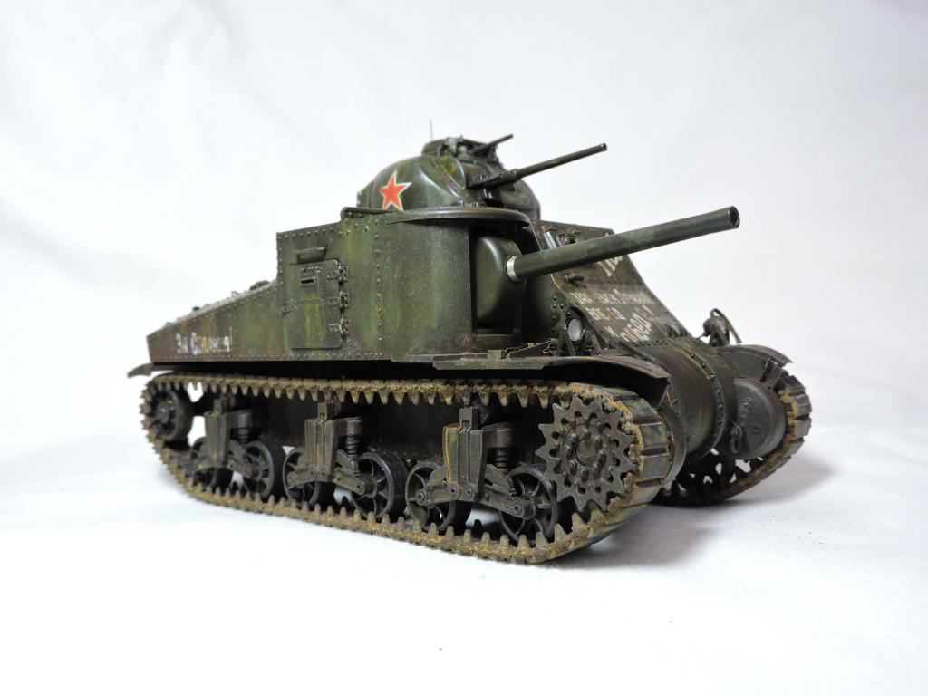 M3 Lee Red Army 019_zps92b96a19