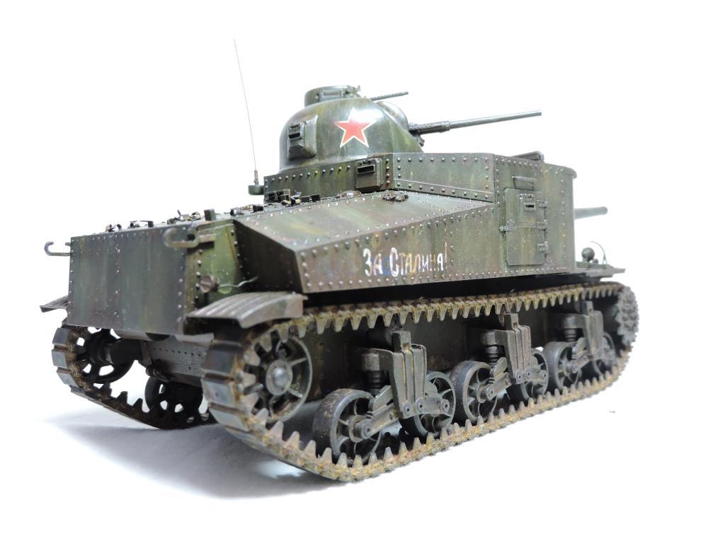 M3 Lee Red Army 0212_zps4780ef04