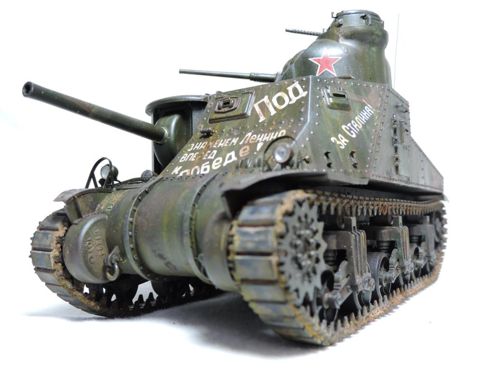 M3 Lee Red Army 0242_zps9a04f8ba