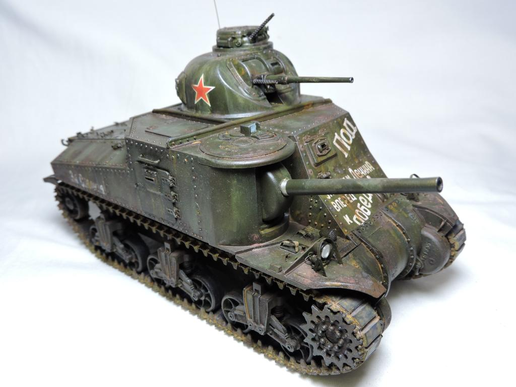 M3 Lee Red Army 029_zps3c2d1452