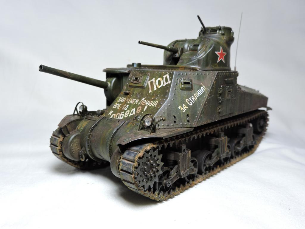M3 Lee Red Army 031_zpsddc273d6