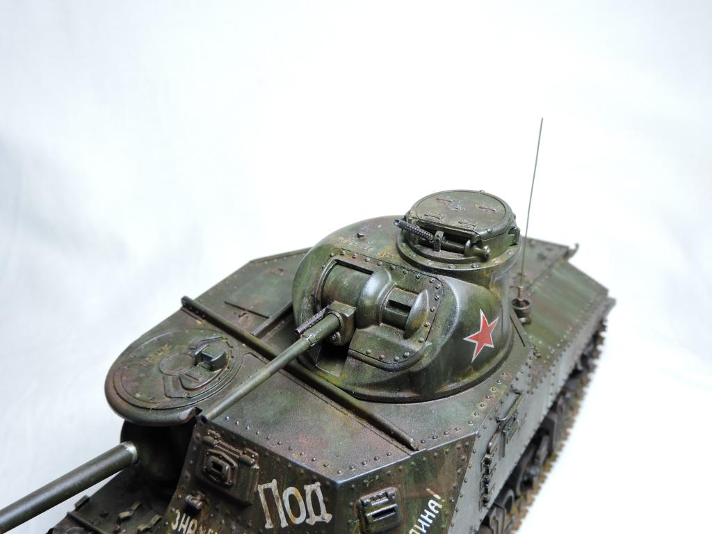 M3 Lee Red Army 032_zpsb23ac147