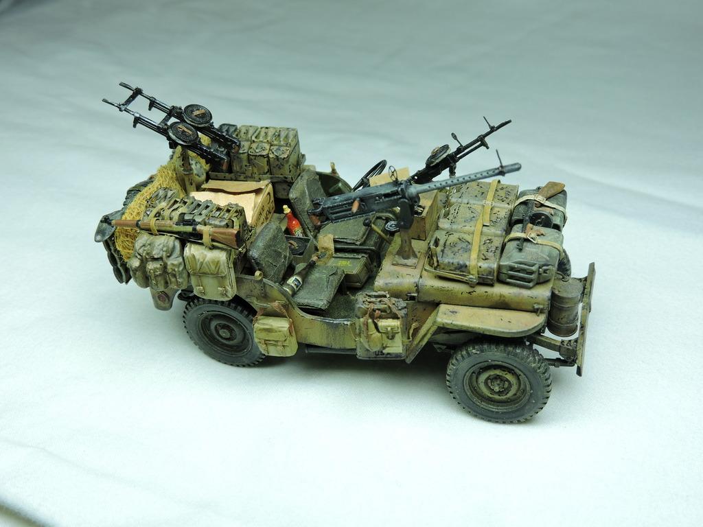 SAS jeep desert patrol DSCN1274_zps4l7uhgke