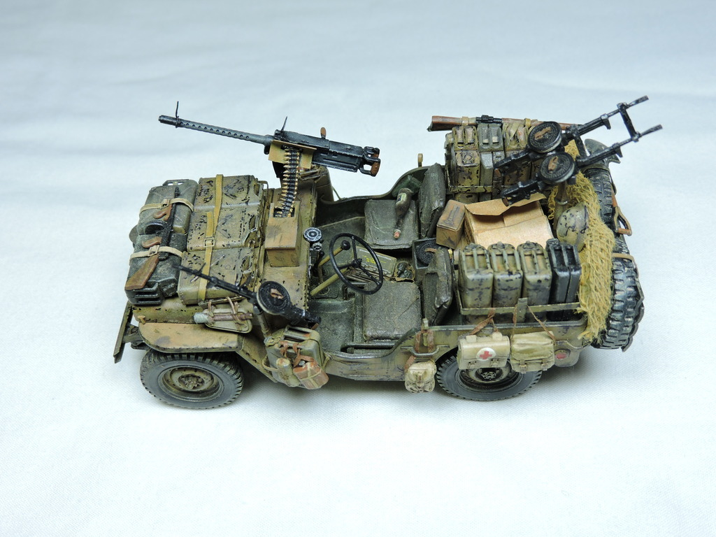 SAS jeep desert patrol DSCN1286_zpsyahvt2pi