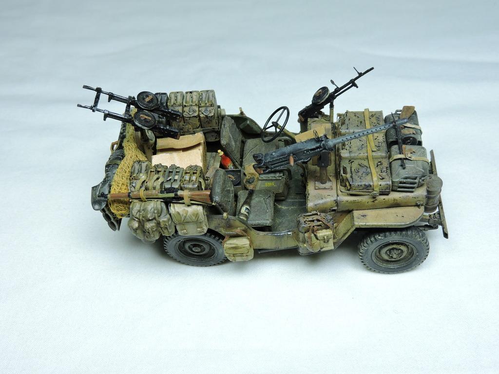 SAS jeep desert patrol DSCN1287_zpsg4imzfql