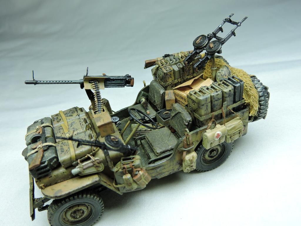 SAS jeep desert patrol DSCN1293_zps5psqgfcg