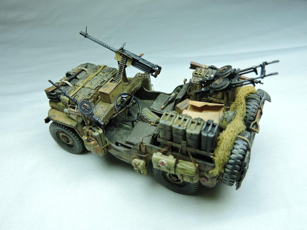 SAS jeep desert patrol DSCN1294_zpslebxr1qz