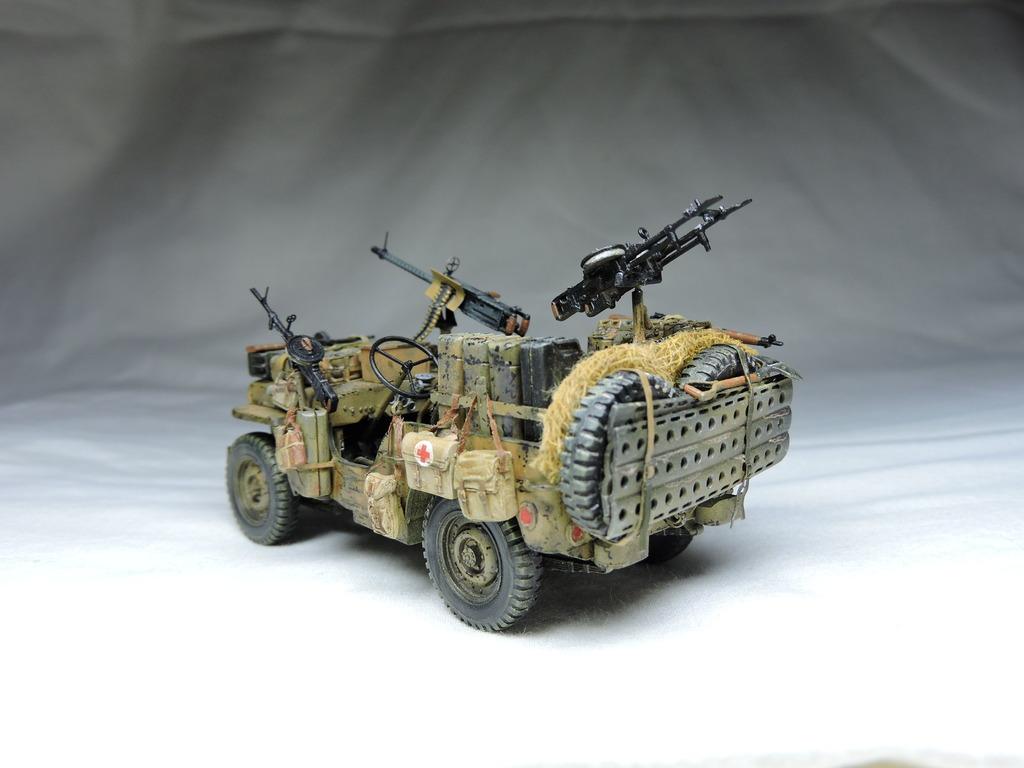 SAS jeep desert patrol DSCN1299_zpsnvuicrap