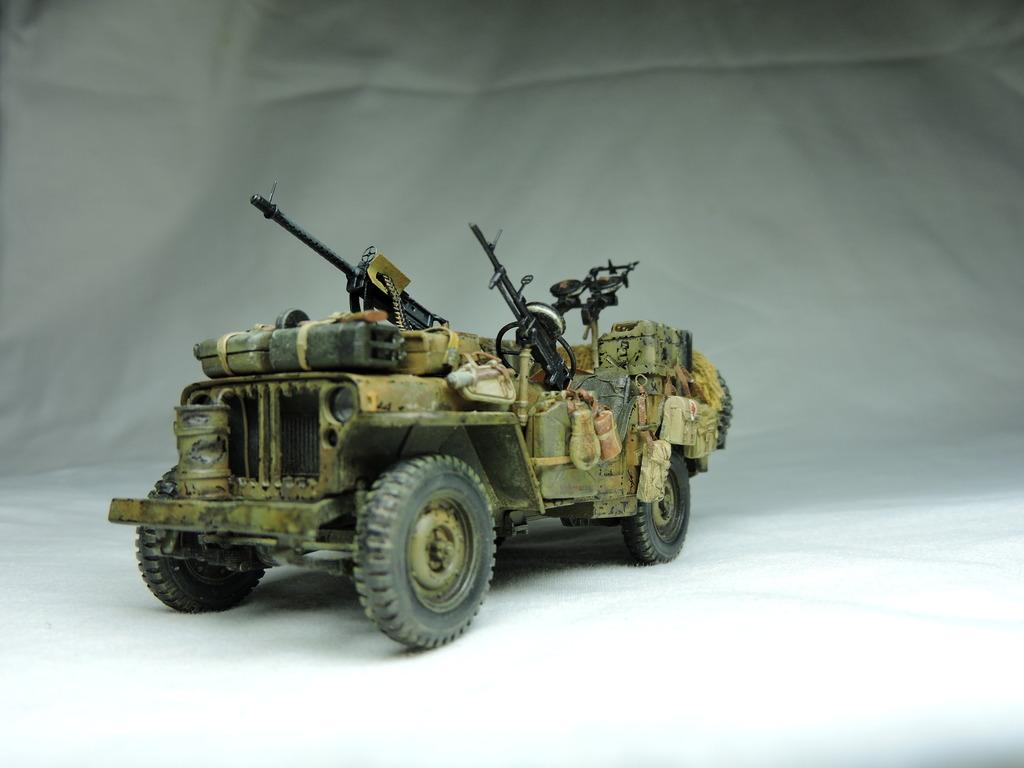 SAS jeep desert patrol DSCN1301_zps5lpn3cge
