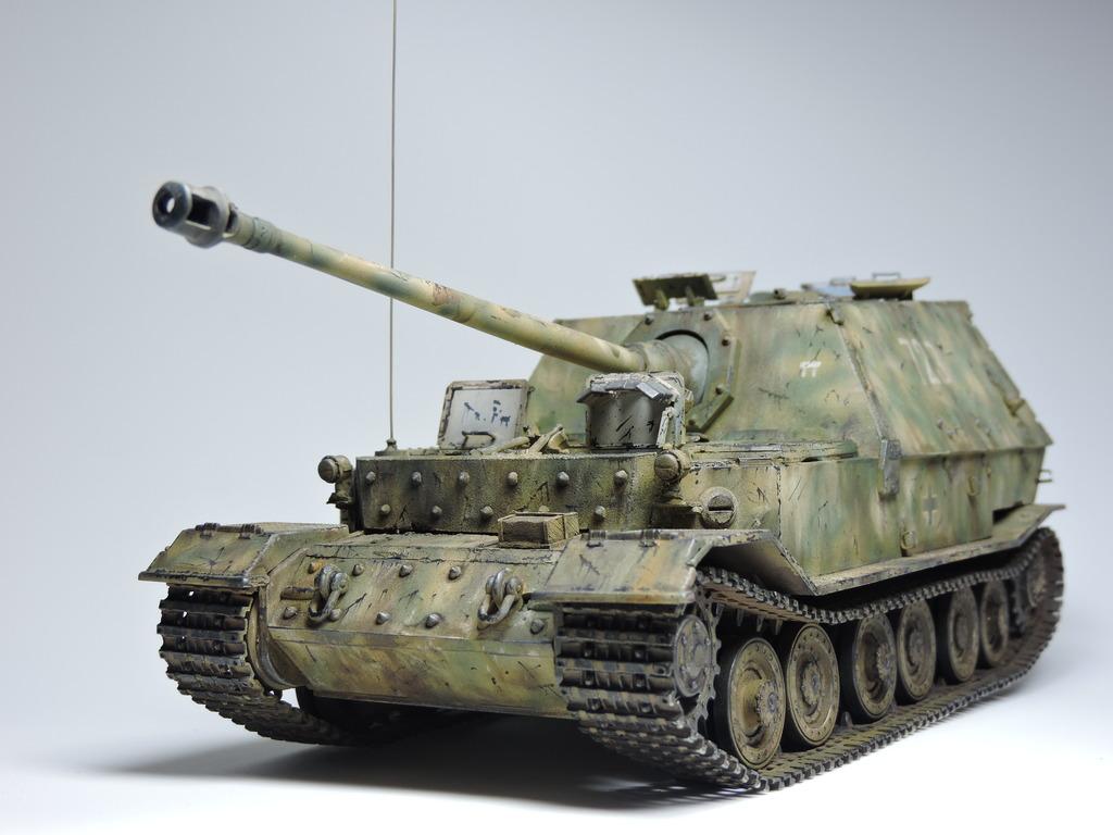 Ferdinand tank destroyer DSCN2006_zpssblxvchm