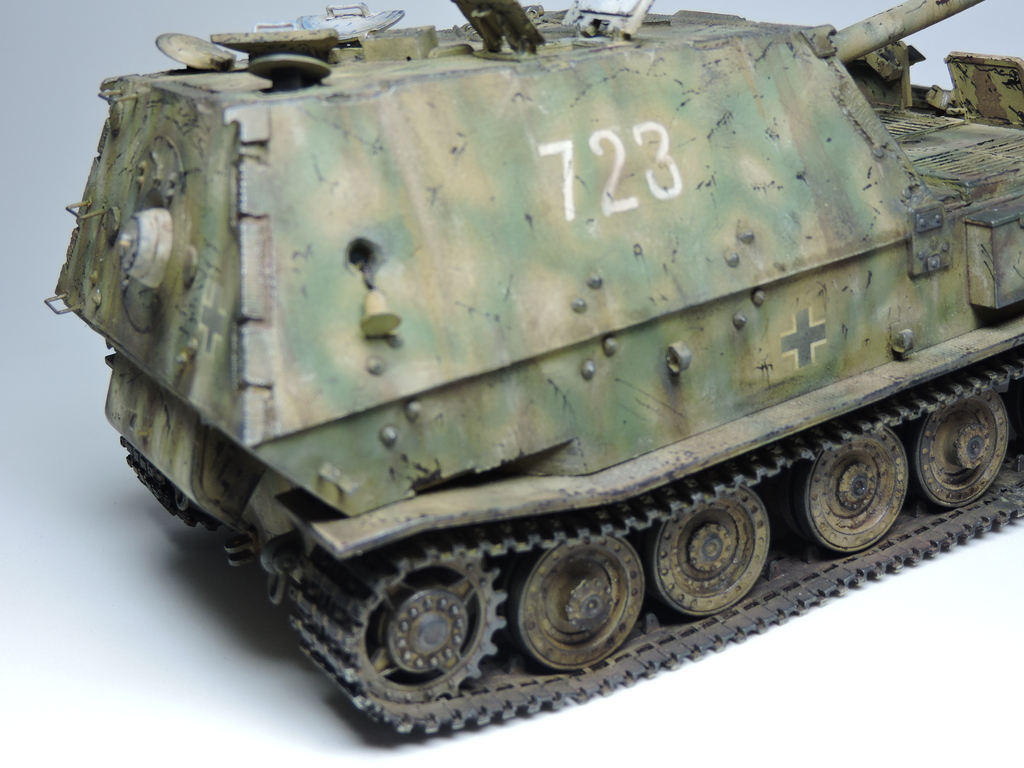 Ferdinand tank destroyer DSCN2011_zpsrq7rkxpx