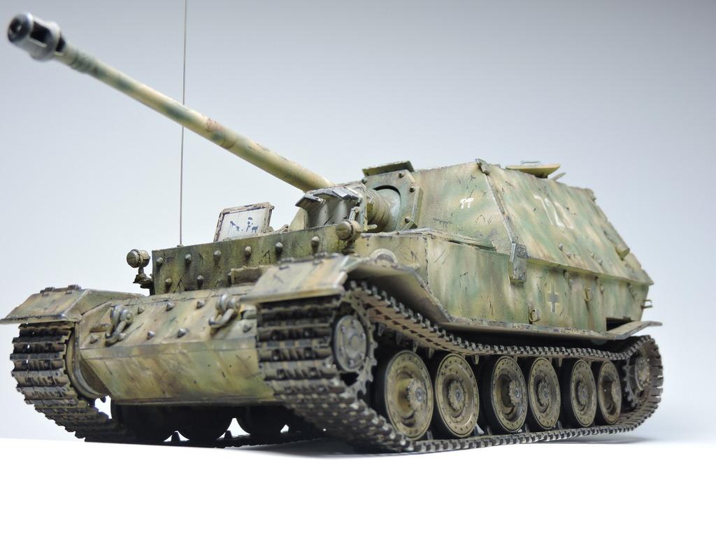 Ferdinand tank destroyer DSCN2017_zpsphn0iyoo