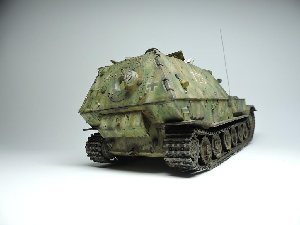 Ferdinand tank destroyer DSCN2025_zpsi17ljctj