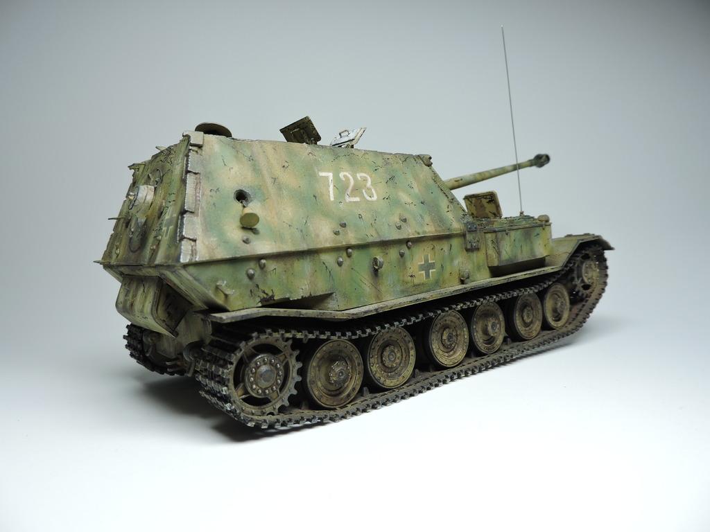 Ferdinand tank destroyer DSCN2026_zpsbgwgwsh7