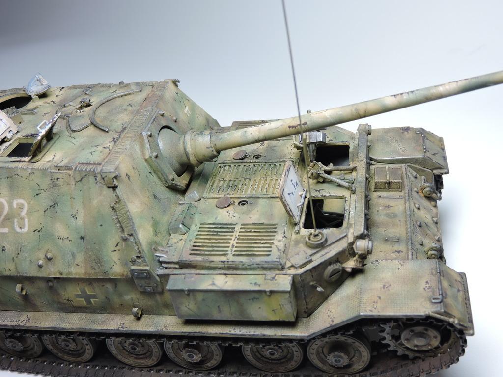 Ferdinand tank destroyer DSCN2032_zpskejlqgom