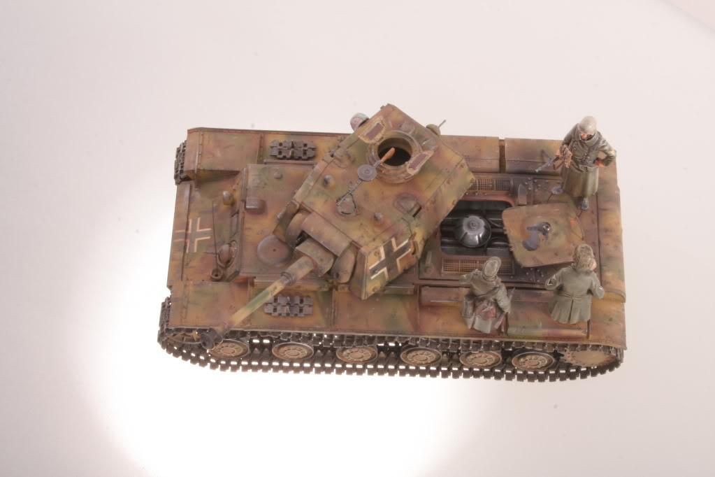 KV-1 735(r) beute IMG_5537