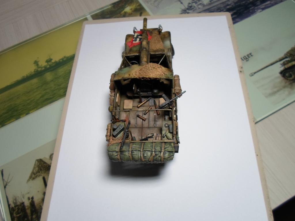 US M3 Halftrack beute SAM_3418_zps23e0a8ee
