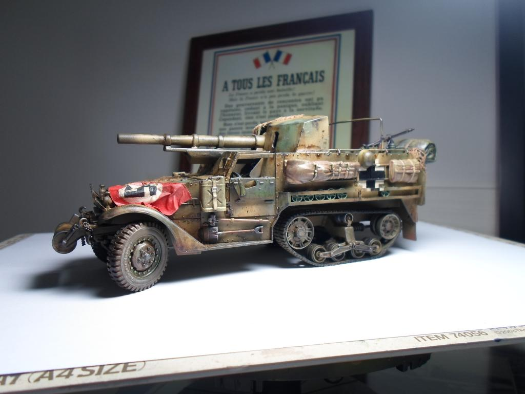 US M3 Halftrack beute SAM_3420_zpsf1311398