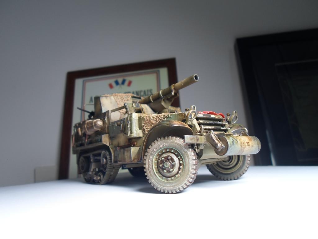 US M3 Halftrack beute SAM_3425_zpsdccaddae