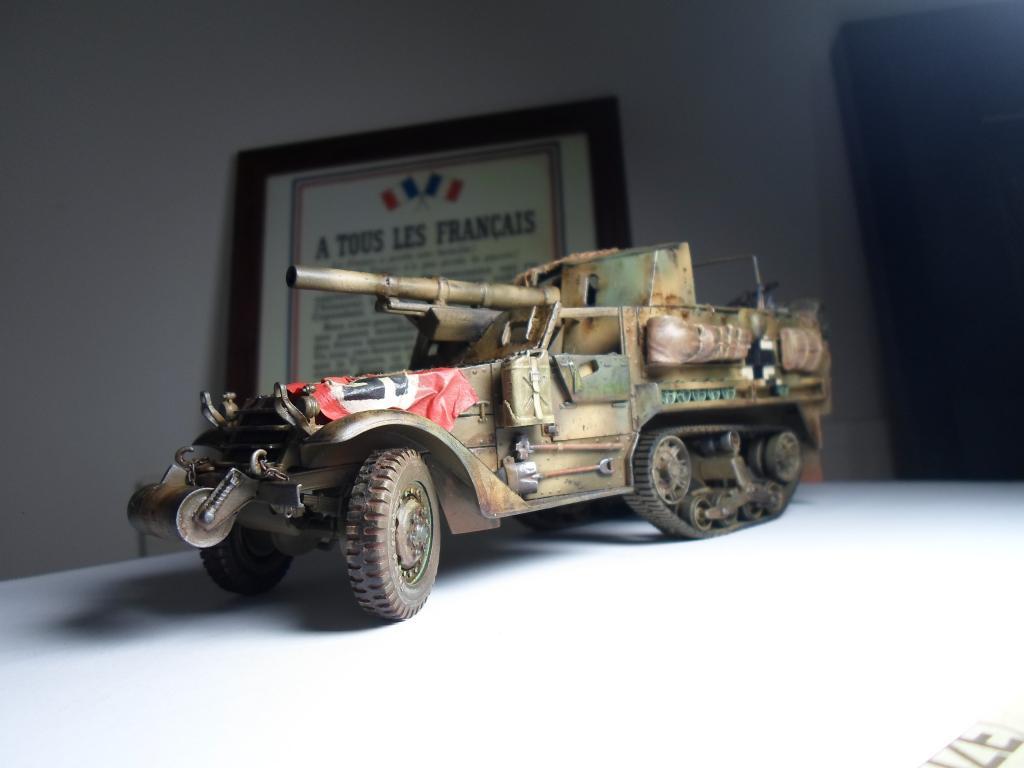 US M3 Halftrack beute SAM_3426_zpsd0bfa1f2