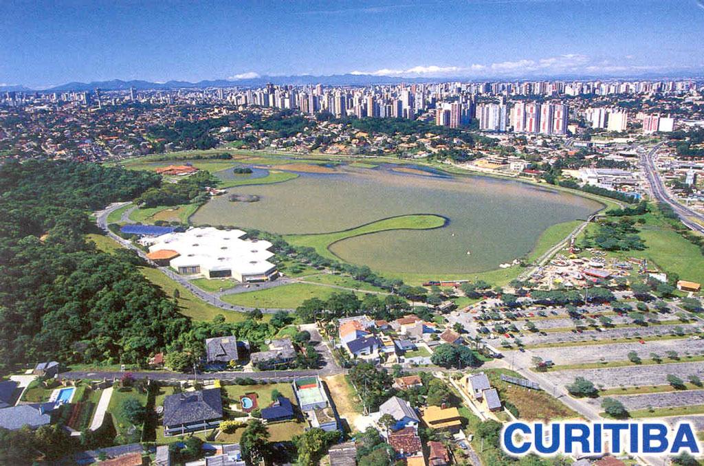 Greetings from Brazil Curitiba1
