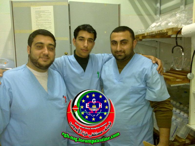 الحكيم: علي خليل محمد جربوع - قسم باطنة رجال 27122011638copy