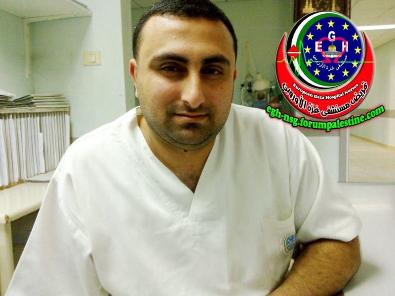 الحكيم: علي خليل محمد جربوع - قسم باطنة رجال 2copy