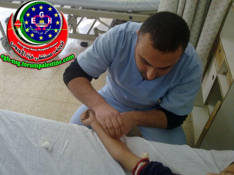 الحكيم: علي خليل محمد جربوع - قسم باطنة رجال 4copy