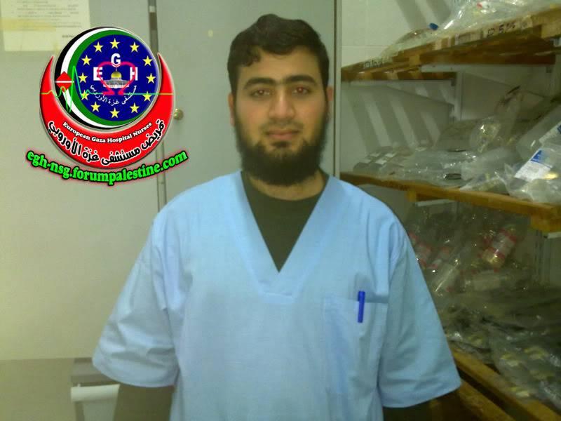الحكيم: بلال فتحي الحاج احمد - قسم جراحة المخ والاعصاب 10122011516copy