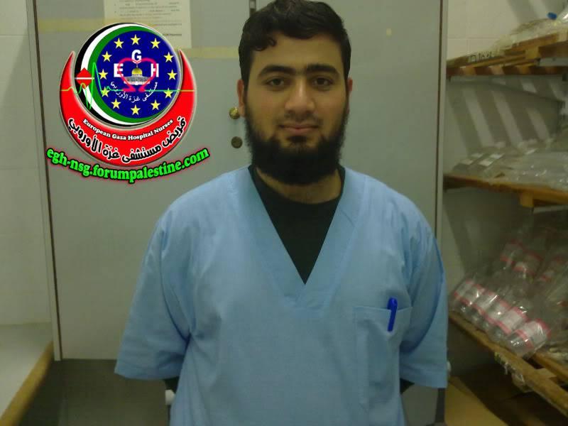 الحكيم: بلال فتحي الحاج احمد - قسم جراحة المخ والاعصاب 10122011518copy
