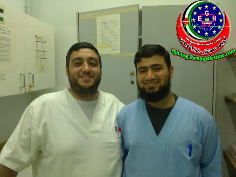 الحكيم: بلال فتحي الحاج احمد - قسم جراحة المخ والاعصاب 10122011519
