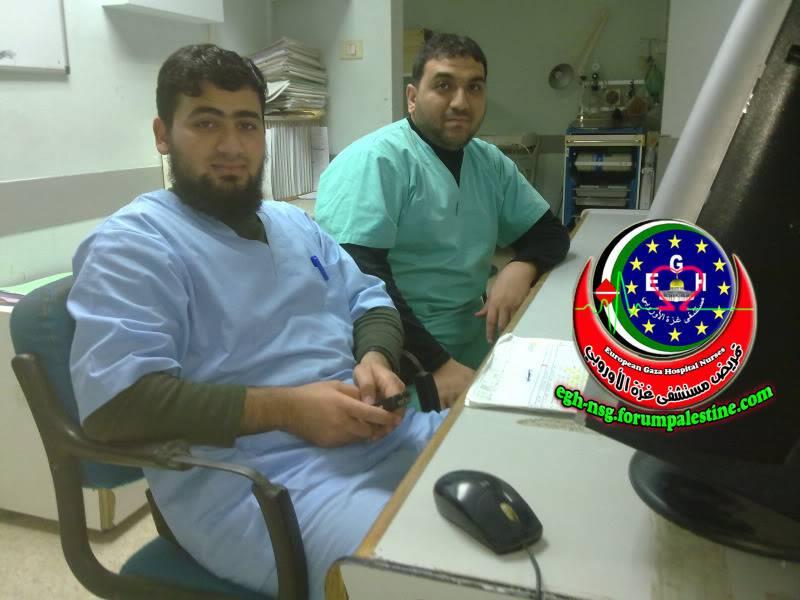 الحكيم: بلال فتحي الحاج احمد - قسم جراحة المخ والاعصاب 10122011520
