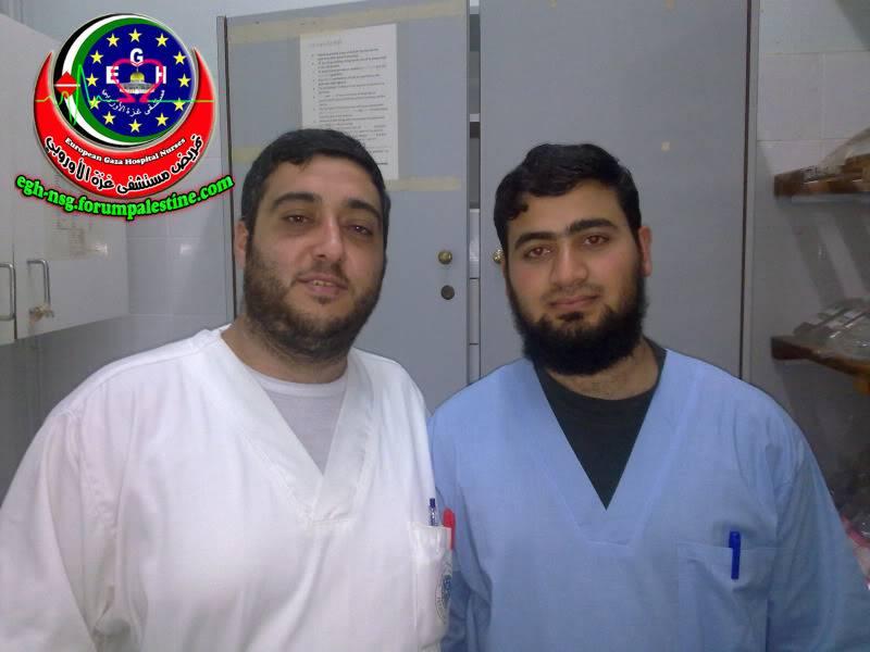 الحكيم: بلال فتحي الحاج احمد - قسم جراحة المخ والاعصاب 20111210203copy