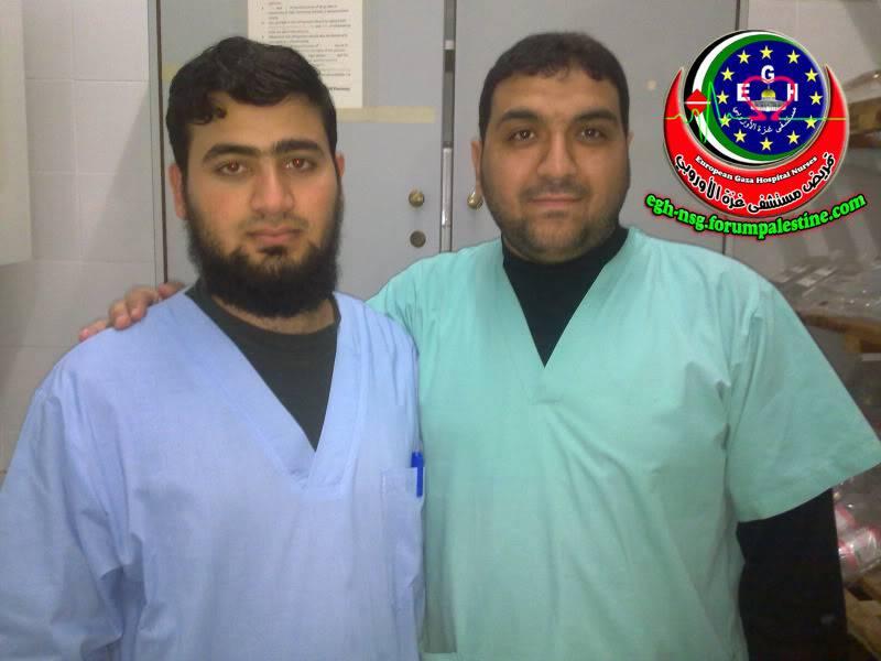 الحكيم: بلال فتحي الحاج احمد - قسم جراحة المخ والاعصاب 20111210205copy