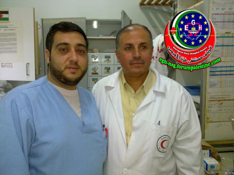 الحكيم: عمر كامل عبدالمنعم نصر - مشرف تمريض 28122011646copy