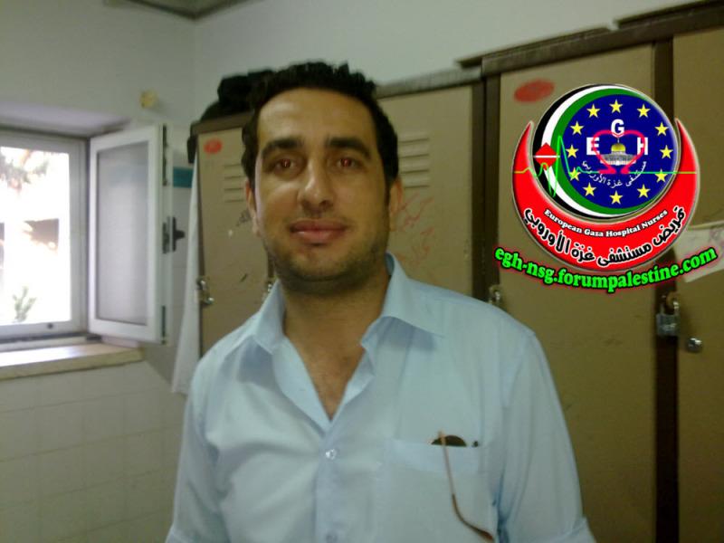 الحكيم: يامن محمد صالح الدربي - قسم باطنة رجال 01