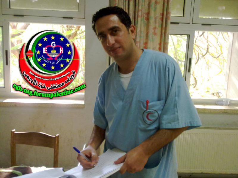 الحكيم: يامن محمد صالح الدربي - قسم باطنة رجال 02