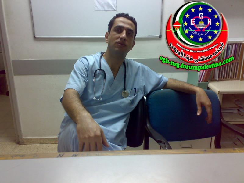 الحكيم: يامن محمد صالح الدربي - قسم باطنة رجال 04