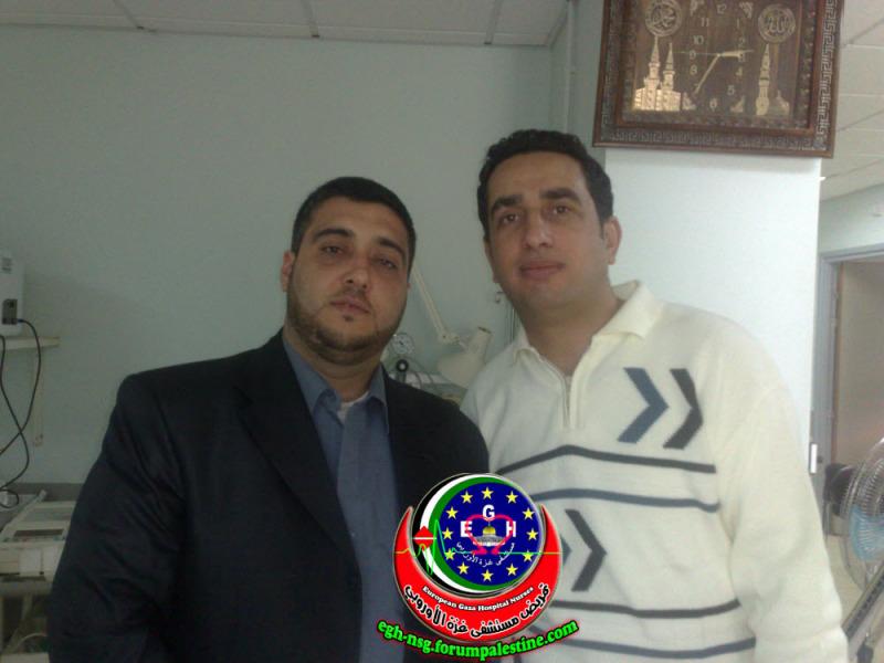 الحكيم: يامن محمد صالح الدربي - قسم باطنة رجال 05