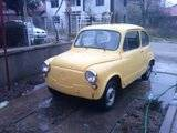 Zastava 750 (zucko) Th_1013332_710400602346158_1181528173_n