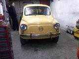 Zastava 750 (zucko) Th_1620562_722509031135315_1695031860_n